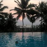 Foto de Vivanta by Taj - Green Cove