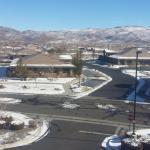 Foto de Staybridge Suites Reno Nevada