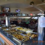 Photo de Chamas Grill Restaurante