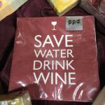 Foto de Columbia Crest Winery