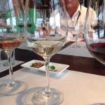 Foto de Ampora Wine Tours