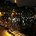Eiffel - Kennedy Hotel Foto