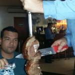 Photo of Ipanemas Grill