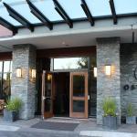 Photo de The Oswego Hotel