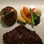 Photo de Sam's Steaks and Grill