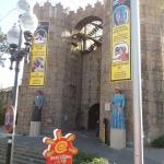 Barcelonina