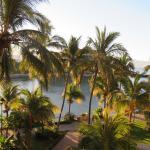 Paradise Village Beach Resort & Spa Foto