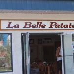 Foto de La Belle Patate