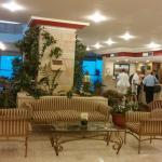 Foto di Petra Panorama Hotel