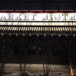 Photo of Market Bistro