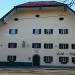 Photo of Schlosswirt zu Anif