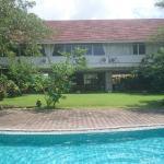 Rajapruek Samui Resort Foto