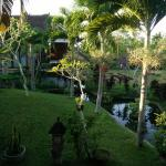 Foto de Sugars Villas