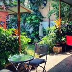Photo de Casa Wayra Bed & Breakfast Miraflores