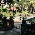 Foto de Puri Dalem Cottages