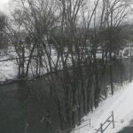 The Inn On The River Foto
