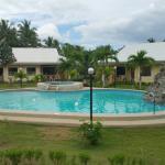 Photo de Bohol Sunside Resort