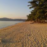 Photo de Panwa Beach Resort, Phuket