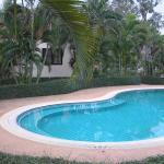 Pang Rujee Resort Photo