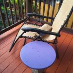 Your Hawaiian Retreat Foto