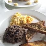 Food - Lizard King Hotel Resort Photo