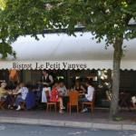 Photo of Le Petit Vanves