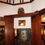 Photo de Fujiya Hotel