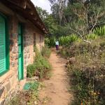 Elephant Valley Eco Farm Hotel Foto