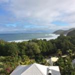 Photo de Residence Oceane Hotel