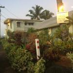 Foto di Kauai Palms Hotel