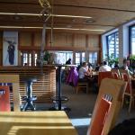 Photo de SB-Restaurant Rosshuette
