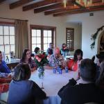 Hotel Chimayo de Santa Fe Foto