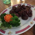 Foto de Long Xiang Chinese Restaurant