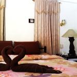 ALTA Cebu Resort Foto