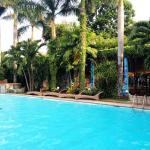 Zdjęcie ALTA Cebu Resort