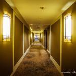 Photo de Grand I Hotel