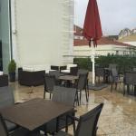 Photo de Hotel do Chiado