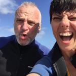 Foto di Kauai Sea Rider Snorkel & Whale Watching Tours