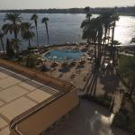 Foto di Sheraton Luxor Resort