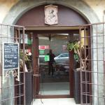 Photo of Caffe Centrale Orbetello
