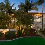 Photo de Sunset Cove Noosa Resort