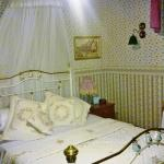 Photo de Argyll Guesthouse