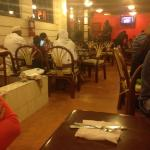 Hashmi`s Restaurant Photo