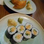 Sushi & Japanisches Restaurant KICHO Foto