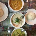 Ton Ma Yom Thai Food Restaurant Photo