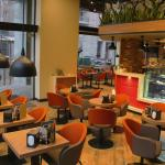 Фотография Coffeeshop Company Northern Avenue
