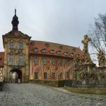 Photo of BEST WESTERN Hotel Bamberg