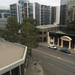Foto de Goodearth Hotel