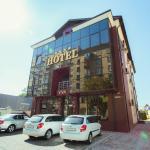 비바 호텔
