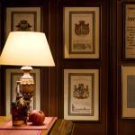 Hotel Citta dei Mille Foto
